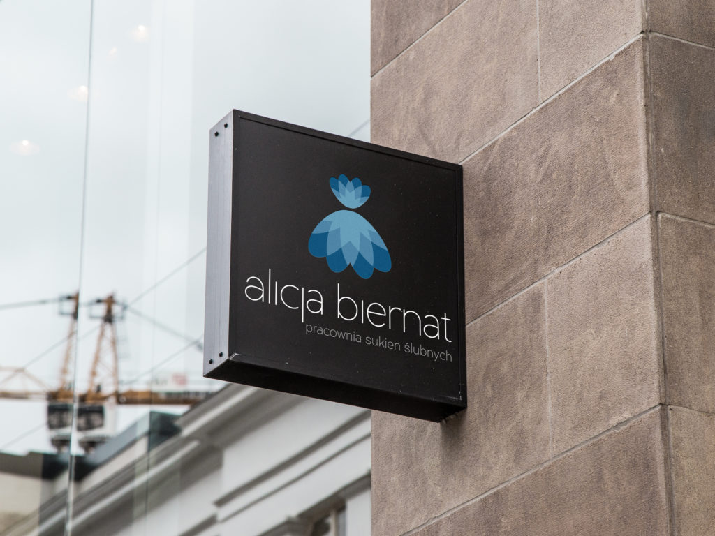 Alicja Biernat
