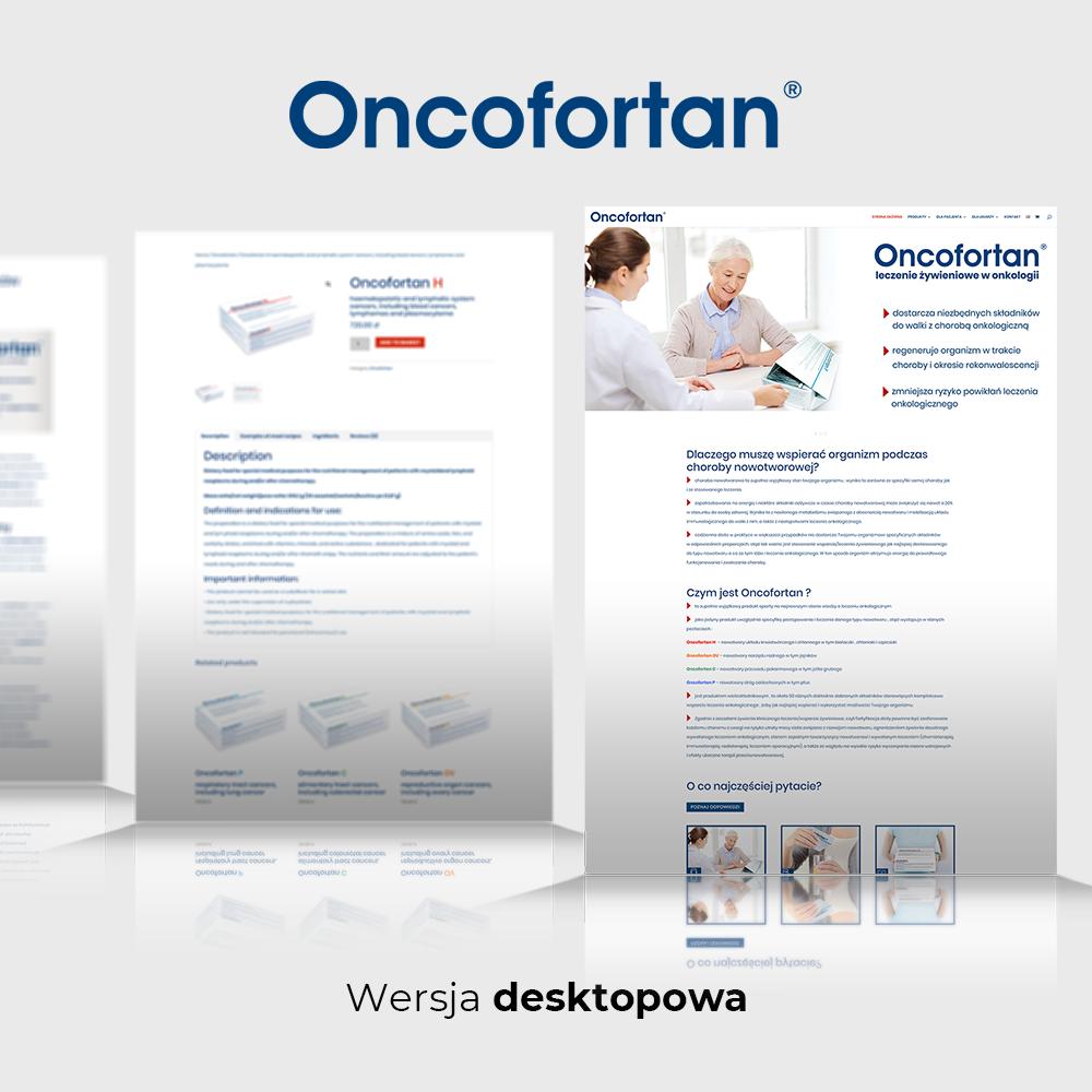 Oncofortan
