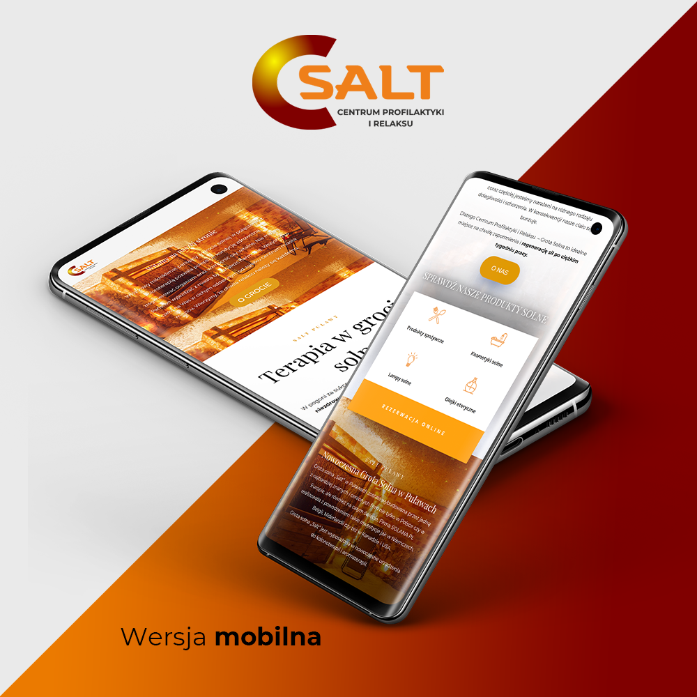 web-mobilne
