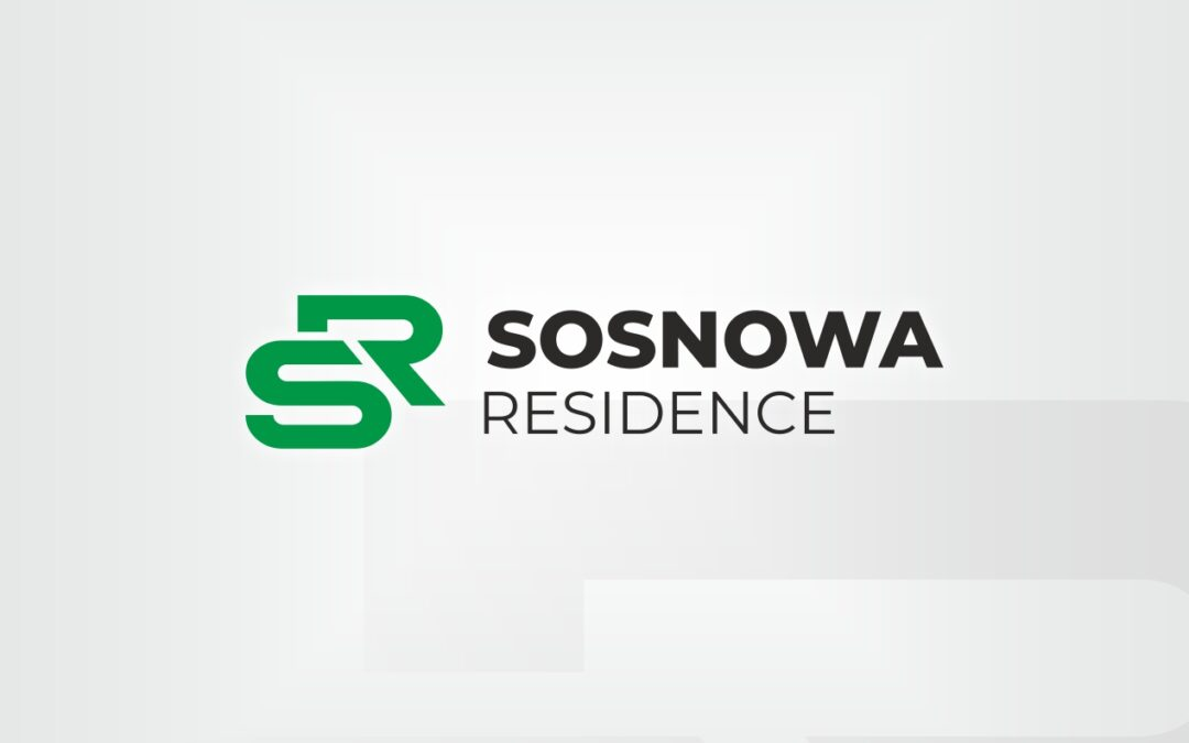 Sosnowa Residence