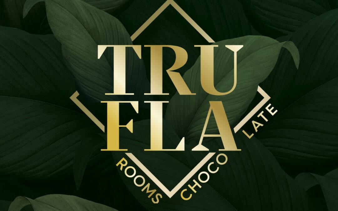 Trufla – Rooms&Chocolate